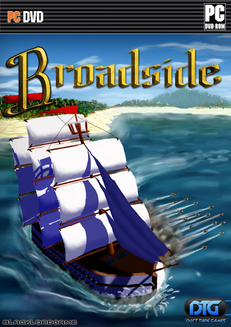 BROADSIDE-pc-game-download-free-full-version