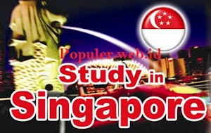 3 Beasiswa Singapura Terbaik 2018/2019