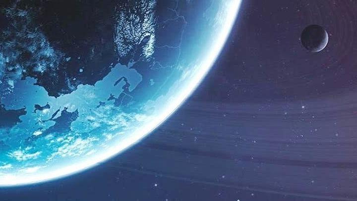 Ξάνθη: Σχολικό πείραμα της ομάδας Thrace in Space(TiS), ταξιδεύει για τη στρατόσφαιρα