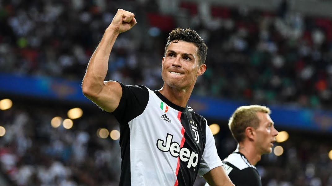 Rojadirecta Juventus Atletico Madrid Streaming Gratis, dove vedere CR7 Higuain e Dybala.