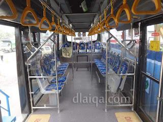 interior bus (2)