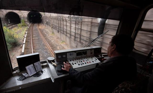 Ereván tendrá un teleférico