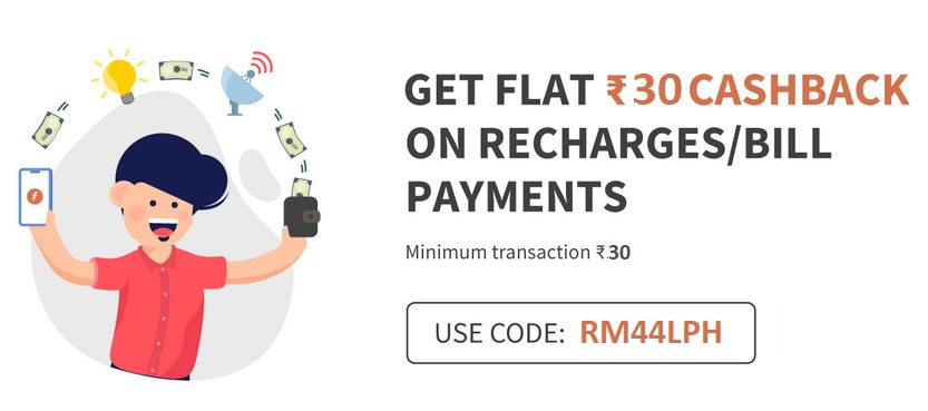 https://www.freecharge.in/