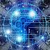 Como criar estratégias de Inteligência Artificial em sua empresa?