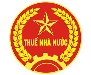 Công văn số 2813/TCT-DNNCN v/v hồ sơ hoàn thuế TNCN của tổ chức trả thu nhập