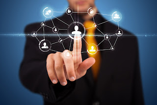 Perkembangan Teknologi Layar Sentuh atau Touchscreen