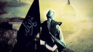 Líderes muçulmanos marcam data para início do 'governo final' islâmico