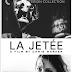 Reseña: La Jetée 1962 (SIN SPOILERS) ▶Horror Hazard◀
