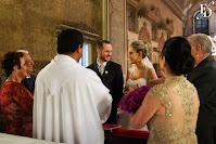 casamento com cerimônia na igreja nossa senhora das dores de porto alegre e recepção no salão hannover da sogipa com decoração clássica elegante sofisticada por fernanda dutra wedding planner eventos destination wedding em portugal casamentos na europa