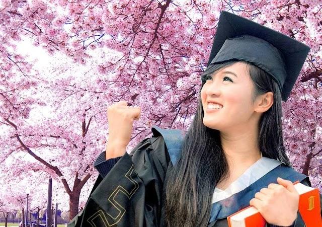 Du học Nhật Bản có tốt không? Điều kiện du học Nhật Bản
