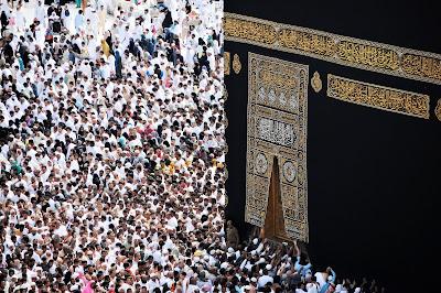 Ramzan Mubarak, The Blessing Month, Happy Ramadan Wishes Images