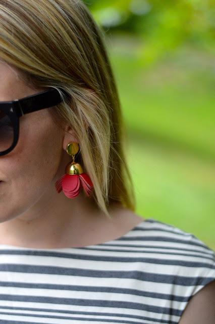 baublebar-floral-earrings
