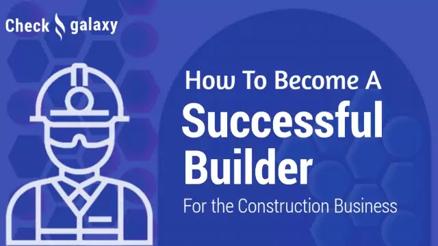 how-to-become-a-successful-builder