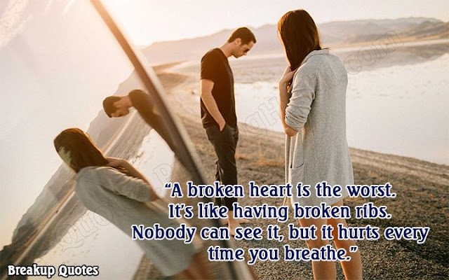 breakup quotes for boys