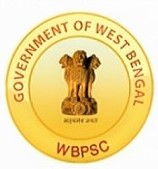 WBPSC Recruitment 2020 – Apply Online for 309 Electrician, Welder, Turner and Other Posts