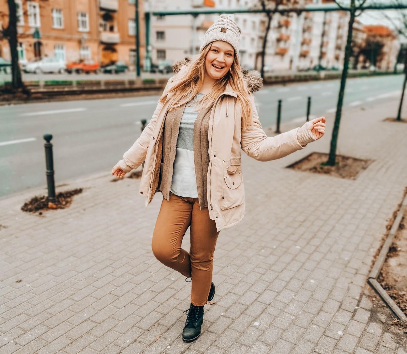 moda-bonprix_kurtka