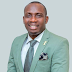'Any man who marries a beautiful woman suffers in bed' - Counselor Lutterodt
