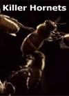 Killer Hornets netflix movies