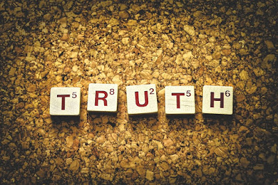 Download RPP 1 Lembar Menghargai dan Mewujudkan Kejujuran | Agama Katolik Kelas IX