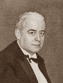 El ajedrecista y problemista Valentín Marín i Llovet