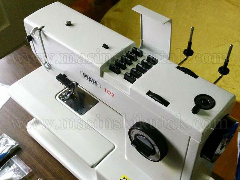 Sewing Machine Parts On For Brother Sewing Machine Motor Diagram