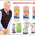 Inkontinensia Urine Definisi Penyebab Dan Pengobatan Serta Gejala Klinis Inkontinensia Urine Menurut Ilmu Kedokteran