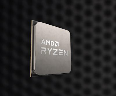 اربح قسائم AMD
