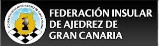 http://grancanariaajedrez.es/home/index.php?option=com_k2&view=item&id=1360:puesta-marcha-comit%C3%A9-anti-trampas
