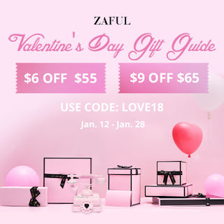 https://www.zaful.com/m-promotion-active-valentines-sale.html?lkid=12691058