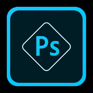 Download Adobe Photoshop Express Premium v3.7.338 [Mod Lite] [Terbaru]