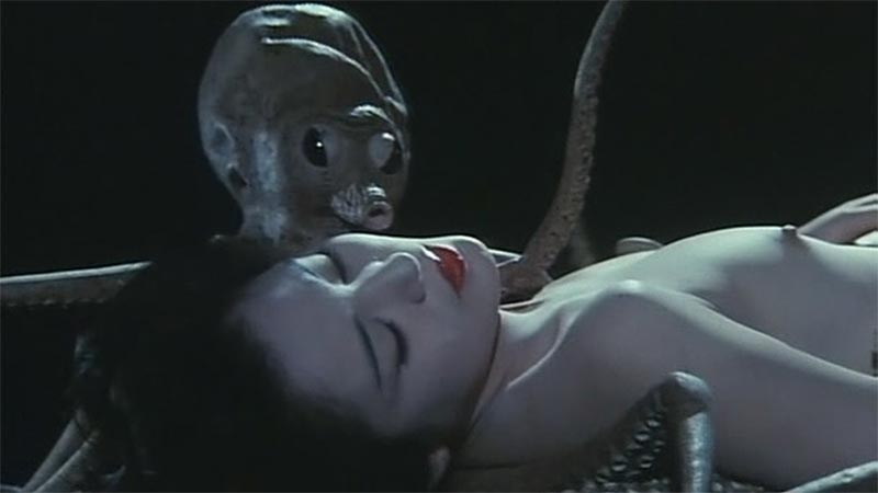 Regret, Japanese octopus porn attentively would