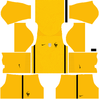 Fransa France 2021 Dream League Soccer fts euro 2021 new new season kits and logo ,dls euro 2021 kits forma logo Fransa url dream league soccer kits,kit dream league soccer 2021,Fransa dls fts forma Fransa France logo fts dream league soccer first touch soccer,Fransa 2021 dream league soccer logo url, dream league soccer logo url, dream league soccer 2021 2020 kits, dream league kits dream league Fransa 2020 2021 forma url