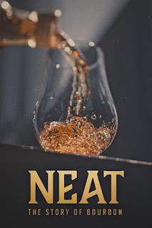 Review of Neat: The Story of Bourbon