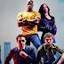 Os Defensores - Stan Lee narra o novo trailer da série com direito a Punisher