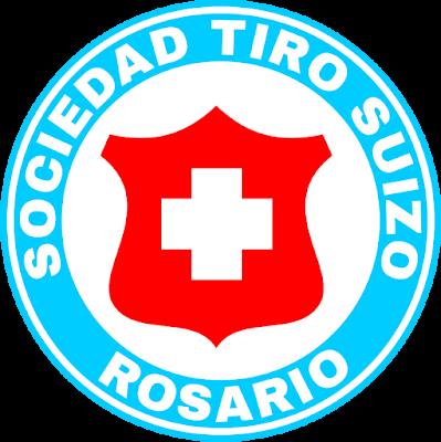 SOCIEDAD DE TIRO SUIZO (ROSARIO)