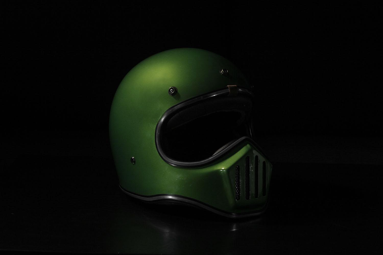 boulter helmet 14