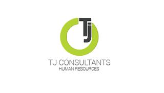 A TJ Consultants, uma empresa de consultoria estratégica de Recursos Humanos, está a recrutar para um empresa que actua no ramo de construção um (1) Pintor