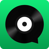 JOOX VIP APK v5.7.2 [MOD, Unlocked]
