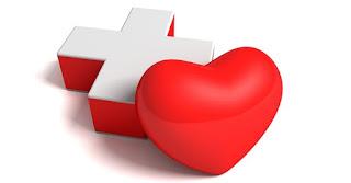 Ιωάννινα:Εθελοντική αιμοδοσία στο Κουτσελιό την Τετάρτη 2 Δεκεμβρίου