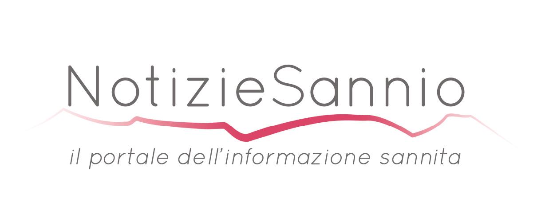 Notizie Sannio