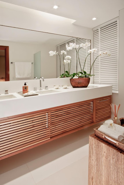 blogs-decor-gabinte-banheiro-ripado