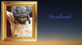 Vídeo con Reportaje fotográfico del Cristo de la Buena Muerte de Cádiz