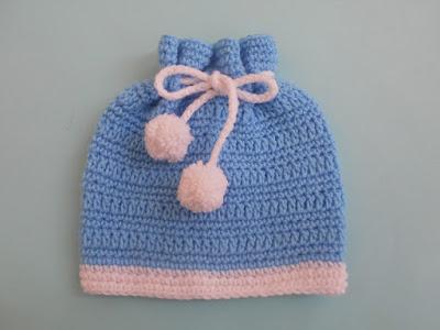 crochet-crosia-Boy-Romper-Set-sweater-babyhat-design-pattern-free-tutorial-picture-step by step-handmade-video
