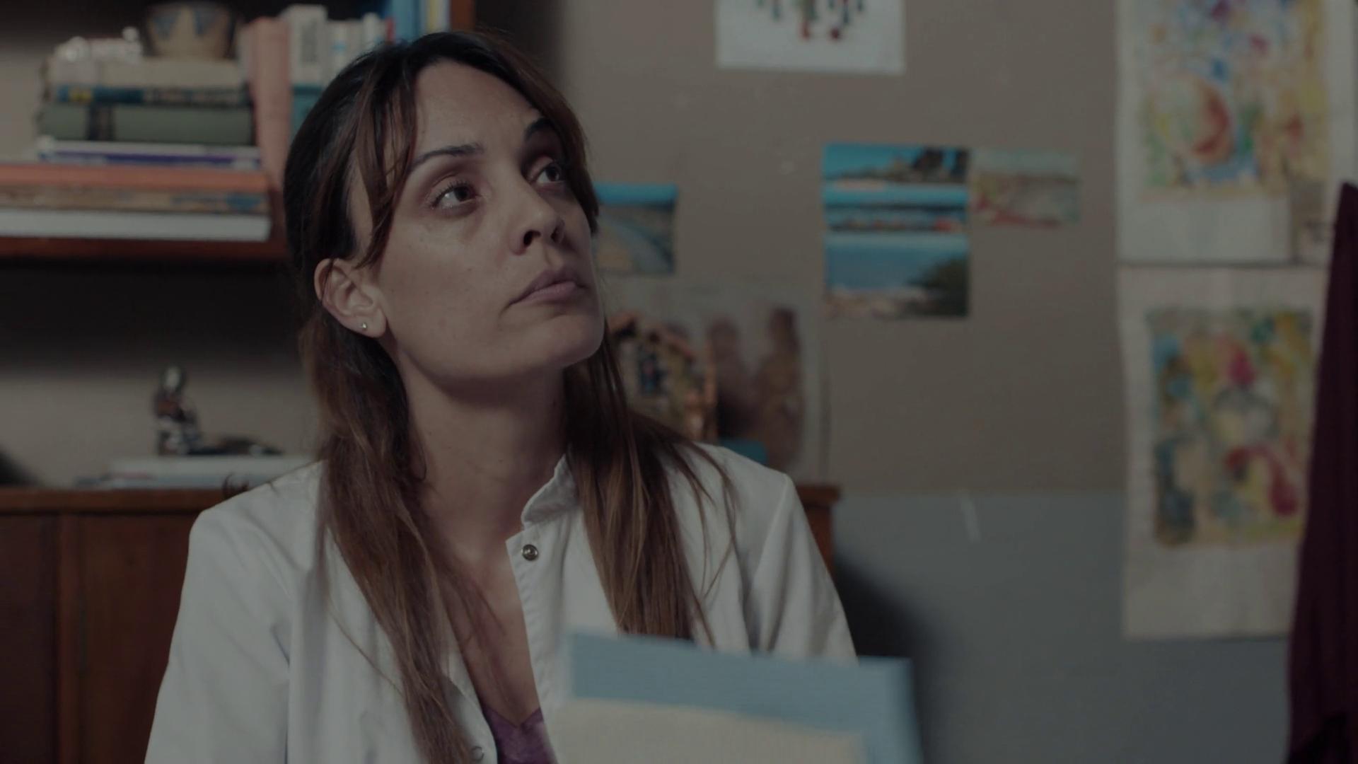 El marginal (2019) Temporada 3 1080p WEB-DL Latino