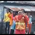 New Video : Mabantu Ft. Young Lunya – NAWAKERA | Download Mp4