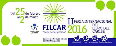 FILCAR 2016