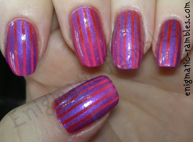 ELF-eyes-lips-face-purple-dream-color-club-poptastic-essie-snap-happy-gradient-striping-tape