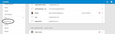 Come recuperare contatti sms mms: per smartphone Android