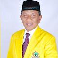 Jelang Musda DPD II Golkar ke V, Empat kandidat Ramaikan Bursa Ketua