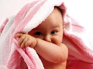 Daftar Alamat-Telepon Baby Shop di SBY
